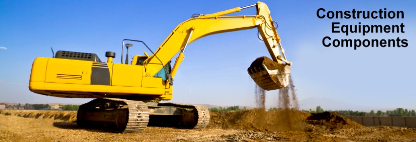 home-excavator-slider-Small